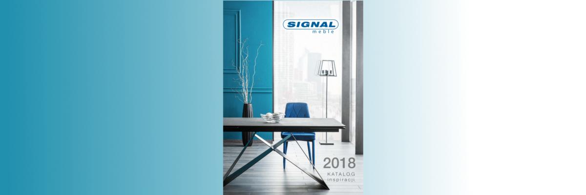 signal00