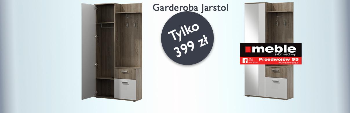 jarstol_garderoba1