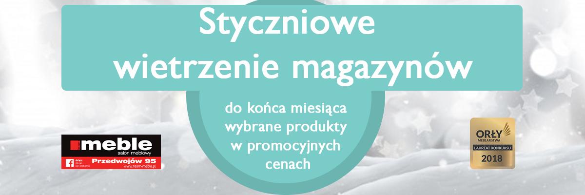 styczen_sl3