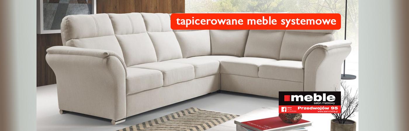 tapic